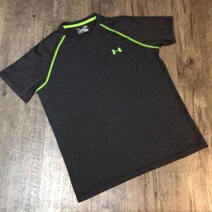 Men's Under Armour T-shirt